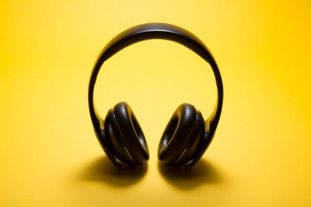 5 Best Headphones And Foot Pedals For Scopists And Transcriptionists