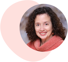Learn how to start freelance writing with Carol Tice