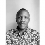 Peter Otieno, freelance writer