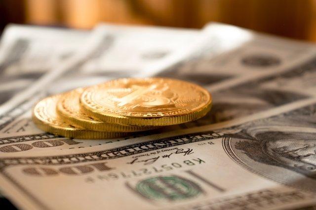 Cash For Retirement